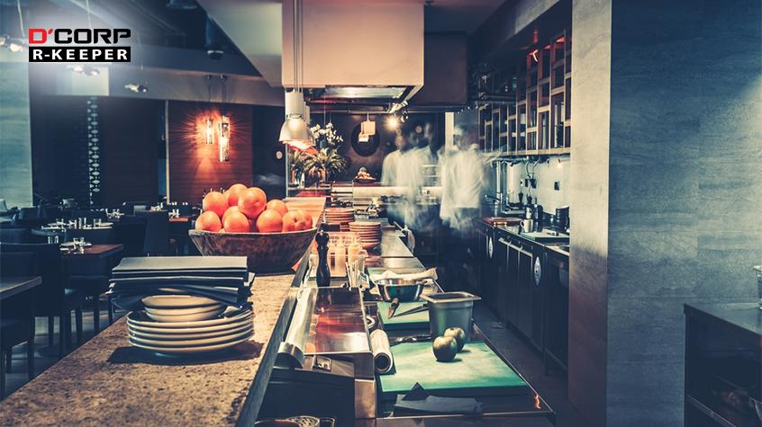 Thế nào là ý tưởng kinh doanh nhà hàng tốt?