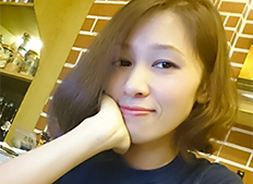 Ms. Ly Na