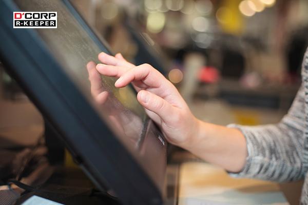 Khi nào cần nâng cấp phần mềm quản lý nhà hàng?